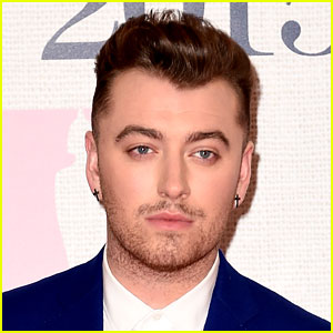 Sam Smith Tweets About Upsetting Verbal Assault on His Friend