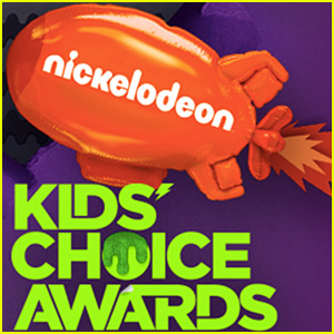 Kids' Choice Awards 2016 - Full List of Nominations Released!