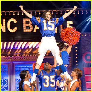 'Lip Sync Battle Jr' Coming to Nickelodeon!