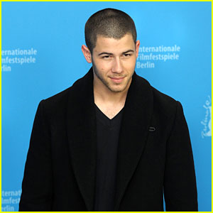 Nick Jonas Explains How His Brothers Prepared Him For His Latest Role