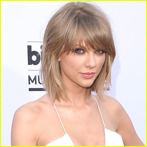 Taylor Swift's Look A Like Has Best Response For Haters