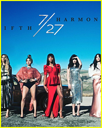 Fifth Harmony Drop New Song From '7/27'