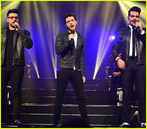 Il Volo Wants To Show The World How Beautiful Opera Music Is