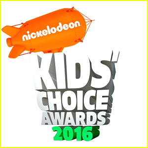2016 Nickelodeon Kids' Choice Awards Seating Chart Tour