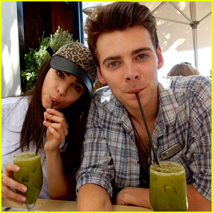 Sofia Carson & Thomas Law To Star In 'A Cinderella Story: If The Shoe Fits'