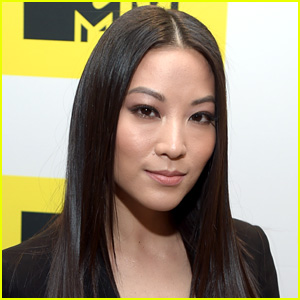 Arden Cho Announces She's Leaving 'Teen Wolf'