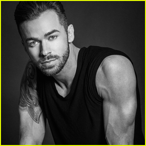 DWTS' Artem Chigvintsev Holds A Guinness World Record!