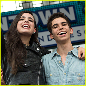 Sofia Carson & Daya To Perform; Cameron Boyce Will Present at Radio Disney Music Awards 2016