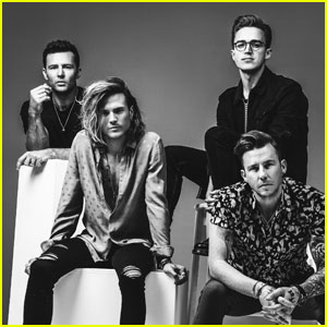 McFly Announce Summer Anthology Tour 2016 in the U.K. - See the Dates!