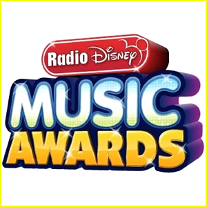 Radio Disney Music Awards 2016 - Presenters & Performers Full List