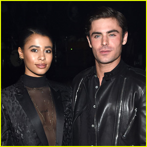 Did Zac Efron & Sami Miro Break Up? He Deletes Her From Social Media