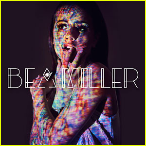 Bea Miller Drops New Single 'Yes Girl' - Lyrics & Download Here!