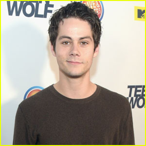 Dylan O'Brien to Star Opposite Michael Keaton in 'American Assassin'