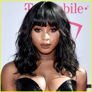 Happy 20th Birthday Normani Kordei! See 20 Gorgeous Photos of Her!