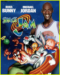 There's a 'Space Jam 2' in the Works!