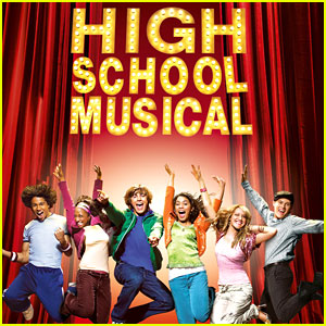 Zac Efron Shares Sweet HSM Throwback Just as Disney Celebrates 100 DCOMs