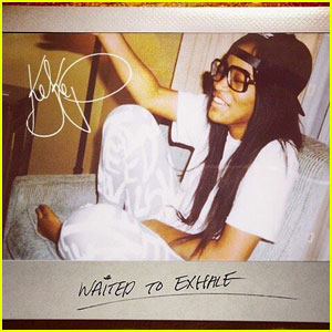 Keke Palmer Releases Secret Album She Recorded While on Nickelodeon