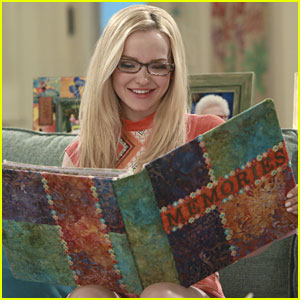 Will Liv & Maddie Ever Speak To Each Other Again on 'Liv & Maddie's Season Finale?
