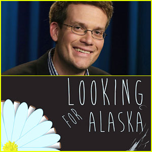 John Green Says No 'Looking For Alaska' Movie Will Be Made