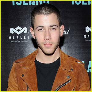 Nick Jonas Releases 'Bacon' Video on Tidal - Watch Now!