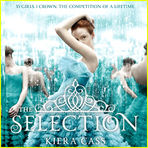'The Selection' Movie Nabs 'Me Before You' Director Thea Sharrock
