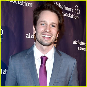 Tyler Ritter Joins the Cast of 'Arrow'