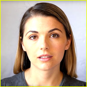 Lonelygirl15 Returns to YouTube 8 Years Later with New Sci-Fi Element