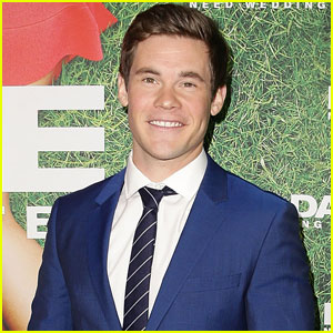 Adam Devine Probably Won't Be Returning for 'Pitch Perfect 3'