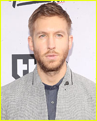 Watch Calvin Harris' New Music Video for 'Hype' with Dizzee Rascal