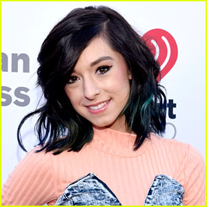 Christina Grimmie's Autopsy Report Revealed