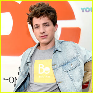 Charlie Puth Forgets the Words While Singing a Duet With Alicia Keys! (Video)