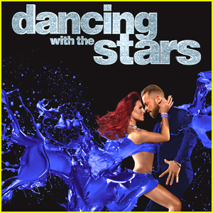 Jake T. Austin & More JJJ Faves to Compete on 'DWTS'!