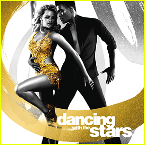 'Dancing With the Stars' Season 23 Pros Revealed!