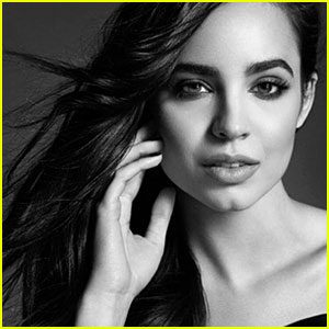 Sofia Carson Surprises Fans with 'I'm Gonna Love You' Release - Listen Now!