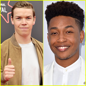 Will Poulter & Jacob Latimore Join Kathryn Bigelow's Detroit Riots Flick