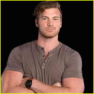 Baby Daddy's Derek Theler Thanks Fans For Prayers After Nephew Was Born Three Months Early