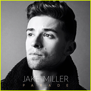 Jake Miller Debuts Acoustic Version 'Parade' on JJJ (Exclusive Premiere)