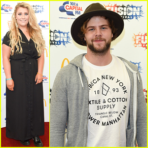 Jay McGuiness Offers Advice to New 'Strictly Come Dancing' Couples