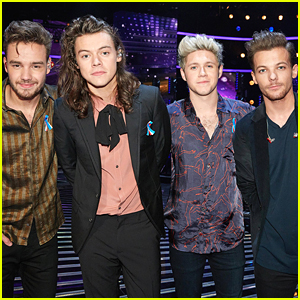 One Direction Guys Congratulate Niall Horan On New Single 'This Town'