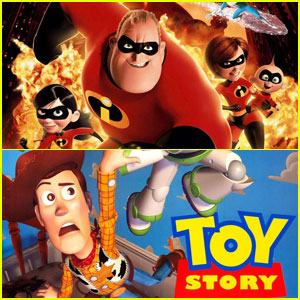 'Toy Story 4' Won't Hit Theaters Until 2019