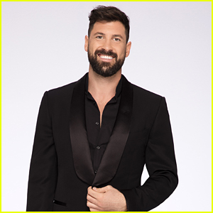 Maksim Chmerkovskiy Won't Be Returning for DWTS Season 24
