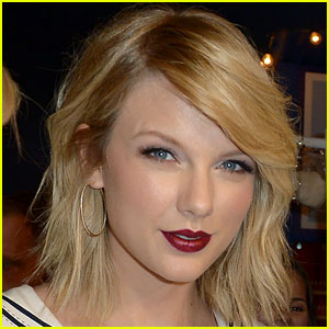 Taylor Swift Celebrates Big Milestone in Music Career