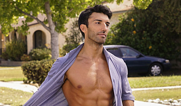 justin baldoni and gina rodriguezjustin baldoni wife, justin baldoni insta, justin baldoni email, justin baldoni interview, justin baldoni instagram, justin baldoni movies, justin baldoni jane the virgin, justin baldoni movies and tv shows, justin baldoni height weight, justin baldoni daughter, justin baldoni, justin baldoni proposal, justin baldoni wedding, justin baldoni eye, justin baldoni twitter, justin baldoni height, justin baldoni and emily foxler, justin baldoni wiki, justin baldoni imdb, justin baldoni and gina rodriguez