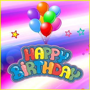 Moana's Auli'i Cravalho, Bradley Steven Perry & More Celebrate Birthdays This Week!
