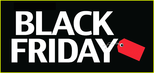 Black Friday & Cyber Monday Deals You Must Check Out