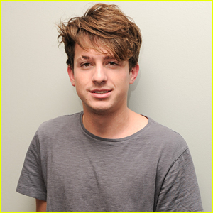Charlie Puth Plans To Put On An Album Every Year