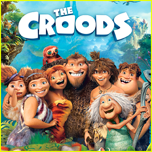 'Croods' Sequel Cancelled By Dreamworks Animation