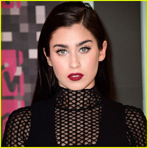 Fifth Harmony's Lauren Jauregui is Crying 'Ugly Tears' Over This Video