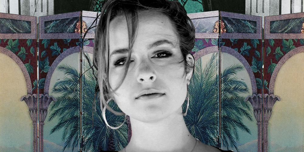 Bridgit mendler returns to music with amazing new nemesis ep