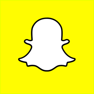 Snapchat Unveils New Features That We've All Been Waiting For!